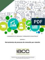 04 Fundamentos Maquinas Herramientas Industriales