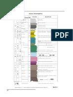 Boletin Nº 003- Mineria a pequeña escala en la Costa Sur media del Perú COLUMN.docx