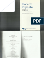 esposito-roberto-bios-biopolicc81tica-e-filosofia-com-leitura-binocularizada.pdf