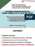 elkin_salcedo_2ocb0.pdf