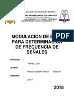 Informe 5 Final Electr II