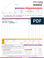 EECC_TC_201902.pdf