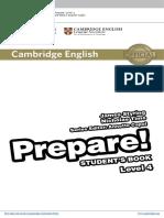 FP015CCD_Trabajo_Materials02_CO_R1_en.pdf