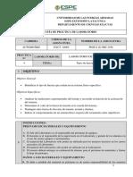 Guía de Laboratorio - Tipo de Fuerzas.docx