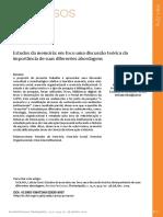 estudos de memorias a importancia de diversas abordagens.pdf