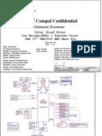Dell inspiron 17 LA-9102P r1.0.pdf