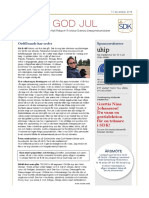 infoblad201812