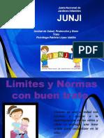 Limites y Normas (3)