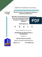 ESTRADA SANCHEZ.pdf