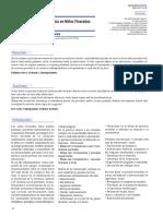 aerofonoscopia.pdf