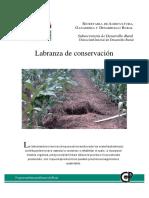 Labranza de conservacion.pdf