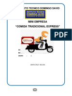 comidas tradicionales express.docx