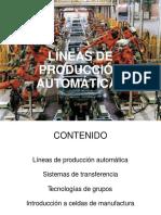 Líneas de transferencia.pptx