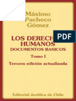 Derechos-Humanos-Documentos-Basicos-Maximo-Pacheco.pdf