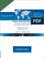Protocolo-BGP