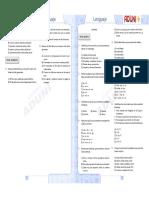 LEN - Sílaba y Acento.pdf