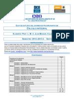 calculo-integral-extraordinario-guia.pdf