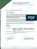 reglamento HCU35-13 Reglamento Contab..pdf