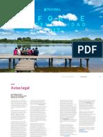 FRONTERA-Informe Sostenibilidad 2017.pdf