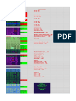 ?Update Price List?-?Rio International? .pdf