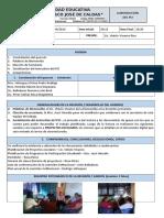 Acta PCI