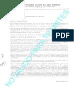 Designar RPA HCU-397-13.docx