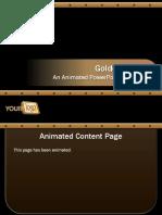 Golden Gears 2011 415