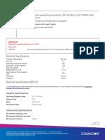 DB264-A.pdf