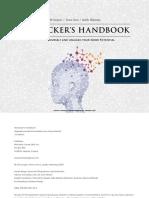 Biohackers_Handbook.pdf