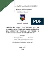 BOUTIQUE MOVIL.pdf