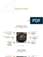 PEF Kedaara Capital v1.4