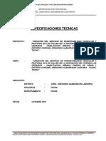 ESPECIFICACIONES TECNICAS - LOS GERANIOS.docx