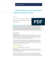Decision-making-in-your-organization-Cutting-through-the-clutter.pdf