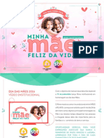Proposta Comercial TV Allamanda 2016 - Plano Dia Das Mães 2016 - Video Institucional (1)