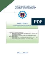 Plan de estudios - Educación Inicial (Nuevo).pdf