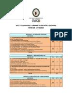 plan_de_estudios_master_filosofia_cristiana_ucam_1.pdf