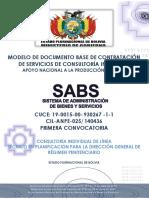 19-0015-00-930267-1-1-documento-base-de-contratacion.doc