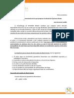Opciones Reales PYME Mineria.pdf