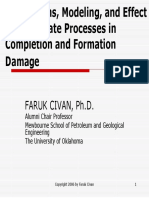 FORMATION DAMAGE 8.30 CIVAN.pdf