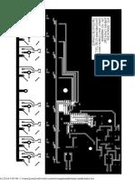 inferior.pdf