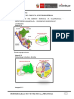 resumen_Ejecutivo_pallanchacra[1].docx