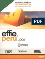 Effie2007.pdf