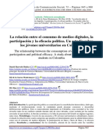La relación entre el consumo de medios digitales, la.pdf