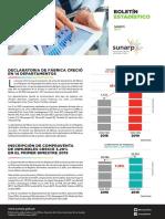 BOL-EST-032019.pdf