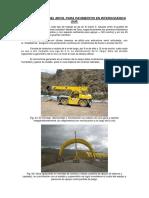 EXPERIENCIA CONIRSA TUNEL MOVIL PARA PAVIMENTOS.pdf