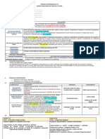 Matriz de Enfoques Transversales Cneb 2019 (1)