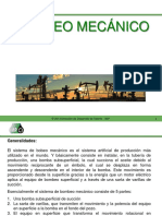 5. Bombeo Mecánico.pdf