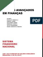 Tópicos Avançados em Finanças (1).pdf