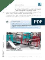 Manual-accesibilidad España 2016-pages-50-200.pdf