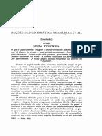 Nocoes_de_Numismatica_Brasileira_VII.pdf